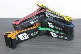 Reflex Bands - Resistance Bands