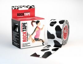 Rocktape Cow