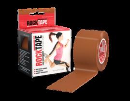 Rocktape Light Brown
