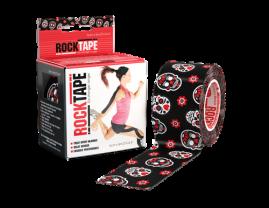 Rocktape Muer Tape