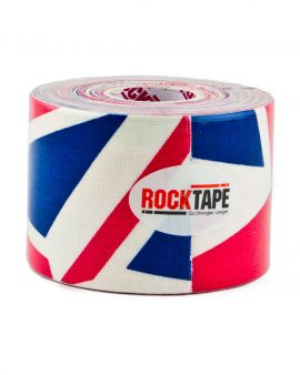 Rocktape H2O Union Jack
