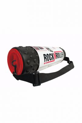 Rocktape Rock n Roller