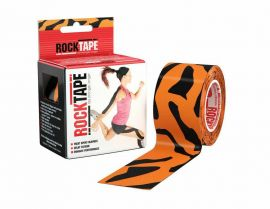 Rocktape Tiger