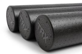 TRX Foam Roller - Long
