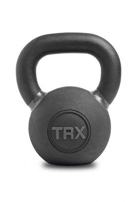 TRX 16kg Kettlebell