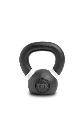 TRX 4kg Kettlebell