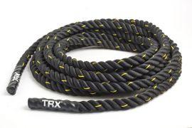 TRX Rope