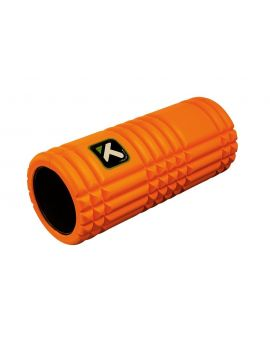 Trigger Point The Grid Foam Roller - Orange