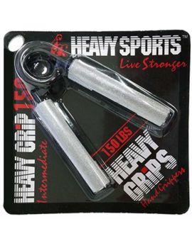 Heavy Grips 150 Grippers
