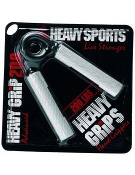 Heavy Grips 200 Grippers