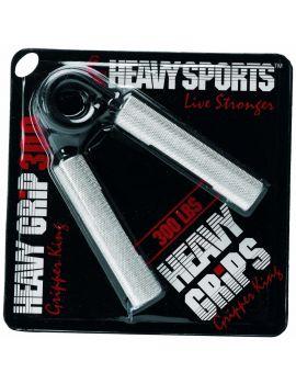 Heavy Grips 300 Grippers