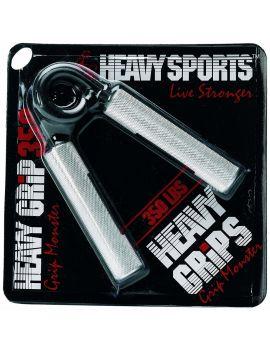 Heavy Grips 350 Grippers