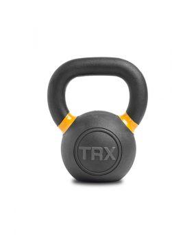 TRX 8kg Kettlebell