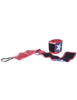 Rocktape Wrist Wrap - US Flag