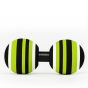 Trigger Point MB2 Roller Foam balls